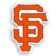 th_san_francisco_giants_logo.jpg