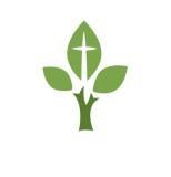 green team logo comp