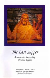zappia-brochure