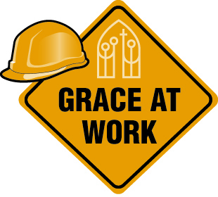 Grace@Work logo color Orig