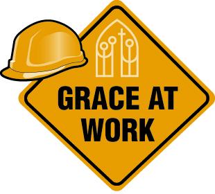 Grace@Work logo color Orig